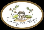 CAMPING PURO ALENTEJO – LÄNDLICHER CAMPINGPLATZ