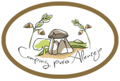 Camping Puro Alentejo - Campismo rural